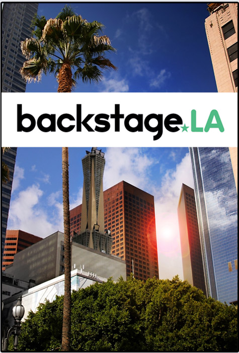 Backstage_LA_Guide-1.jpg